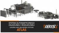 Systemy załadunku i rozładunku ALTAS