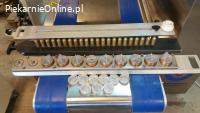 Multidrop-automat do ciastek DOMINA 60 CD-36000 zł