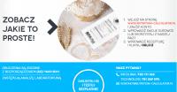 Nutrition Calculator FOODCAL policzy wartości odżywcze