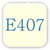 Karagen E407