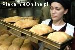 POMOC ֍ Pracownicy produkcji spożywczej ֍ PIEKARZ ֍