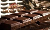 Kakao naturalne 10-12%