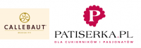 Callebaut Pistachio - Pasta pistacjowa