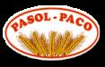 Piekarnia PASOL-PACO