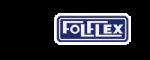 FOLFLEX PRZETWÓRSTWO TWORZYW - opakowania HDPE z nadrukiem