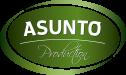 Asunto Production Sp. z o.o.