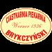 Piekarnia Ciastkarnia Jacek Brykczyński