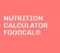 Kalkulator Wartości Odżywczych