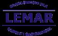 LEMAR Kompleksowo dla Handlu i Gastronomii