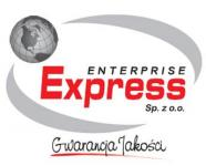 Express Enterprise sp. z o.o.