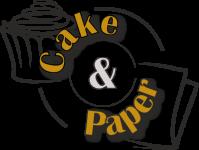 Cake&Paper