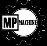MP Machine Przemysław Polega