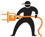 Premat Usługi Elektrotechniczne