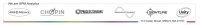 KPM Analytics Sp. z o.o.