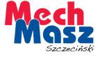 MECH-MASZ Szczeciński